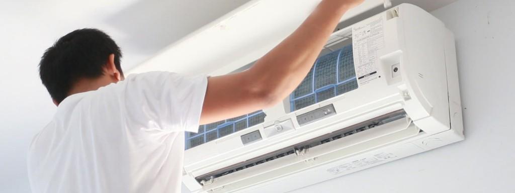 servis klima uređaja - Astra Frigo