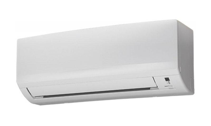 Daikin klima inverter FTXB35C/RXB35C 540eura