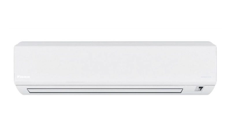 Daikin klima inverter FTXB50C-RXB50C cena 780 eura.