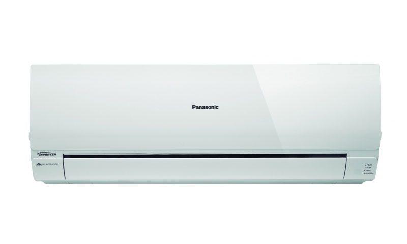 PANASONIC KIT-RE12-RKE INVERTER cena 690 eura.