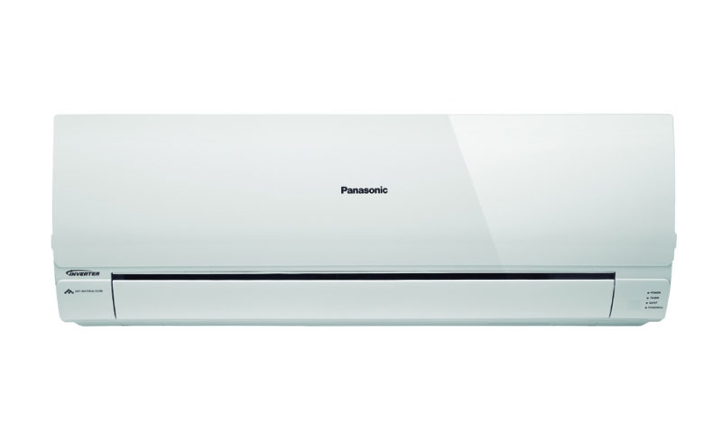PANASONIC KIT-RE12-RKE INVERTER cena 690 eura.