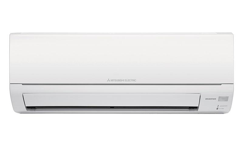 Mitsubishi klima inverter MSZ-HJ35VA/MUZ-HJ35VA cena 640 eura