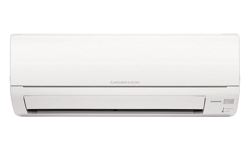 Mitsubishi klima inverter MSZ-HJ50VA/MUZ-HJ50VA cena 1010 eura