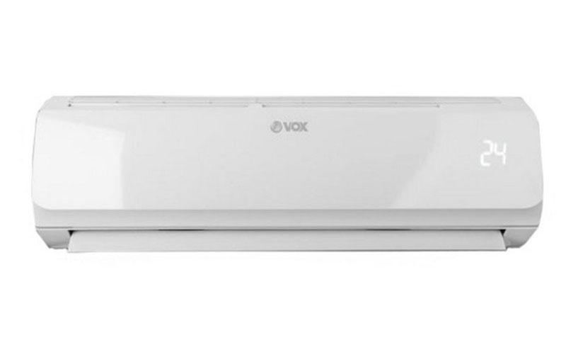 VOX klima VSA8 12BE cena 280 eura