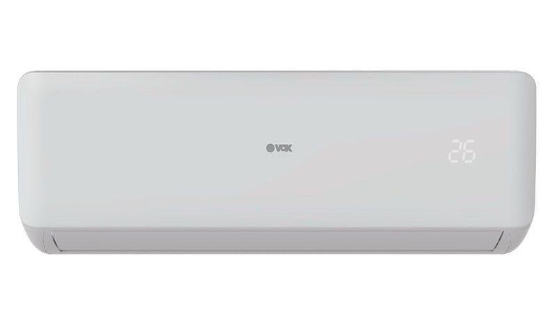 VOX klima VSA7 12BE cena 270 eura