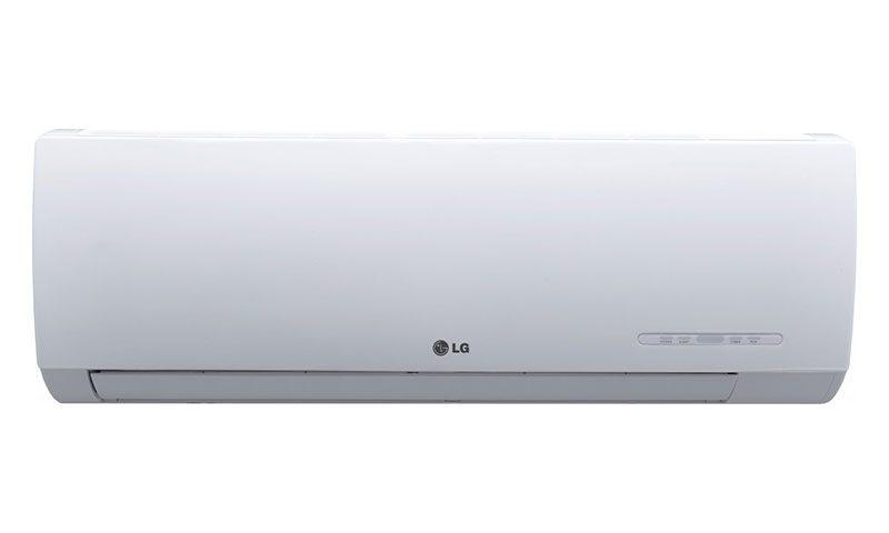 LG klima X12EHC cena 440 eura