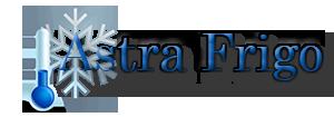 Astra frigo servis za klime i rashladne uredjaje