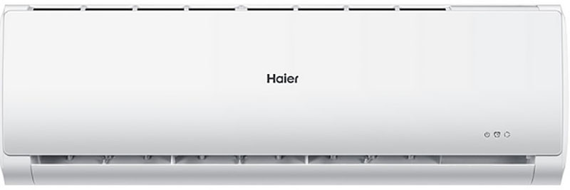 Haier klima uredjaj AS12TA2HRA/1U12BE8ERA Tundra Inverter